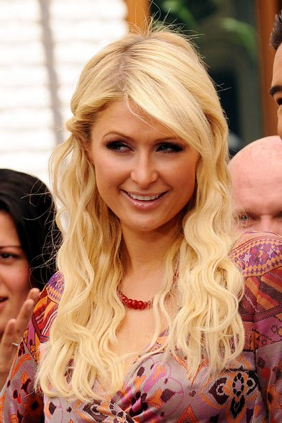 Paris Hilton Hairstyles, Long Hairstyle 2011, Hairstyle 2011, New Long Hairstyle 2011, Celebrity Long Hairstyles 2089