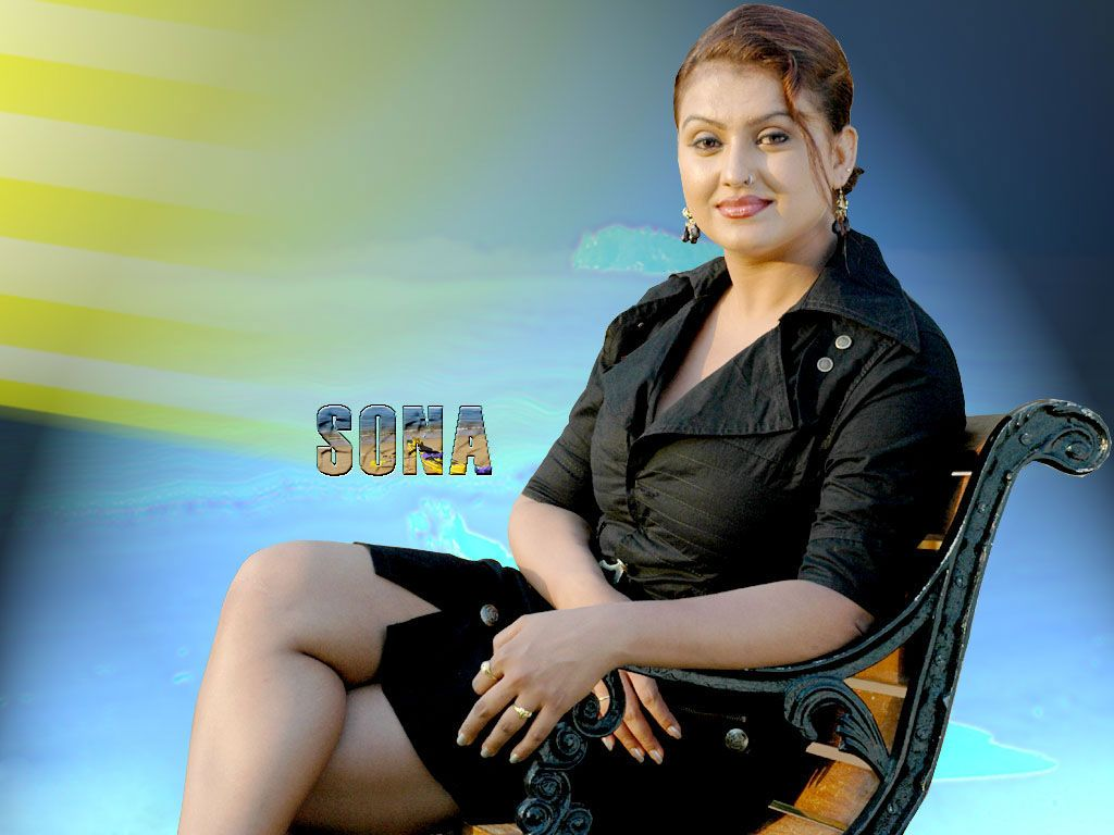 Tamil Actresses in Saree South indain Actresses in