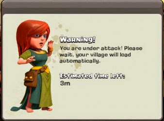 What should know about Clash of clans