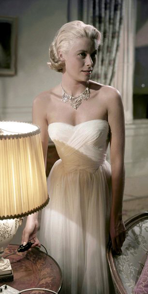 Grace Kelly Wedding Dresses 76 Cool which appears something of