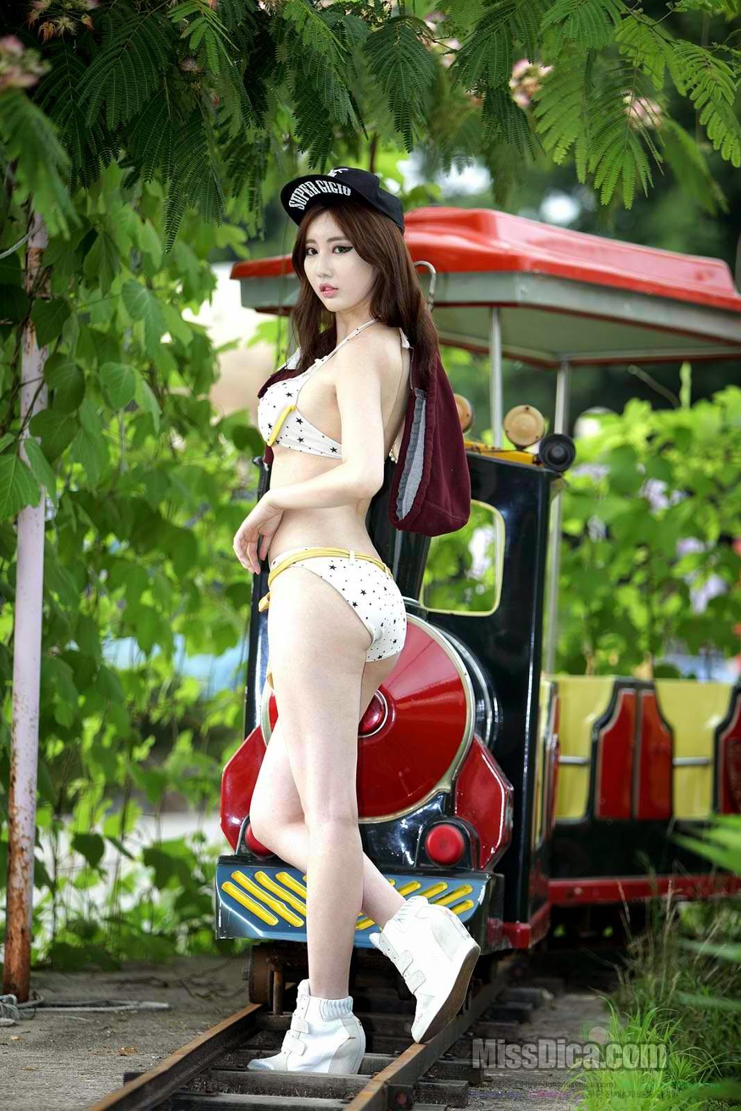 Shin Se-ha photo 003
