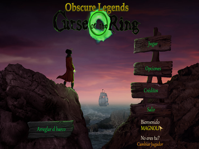 http://magnoliajuegos.blogspot.com/2014/01/obscure-legends-curse-of-ring-full.html