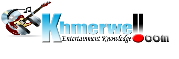khmerwell