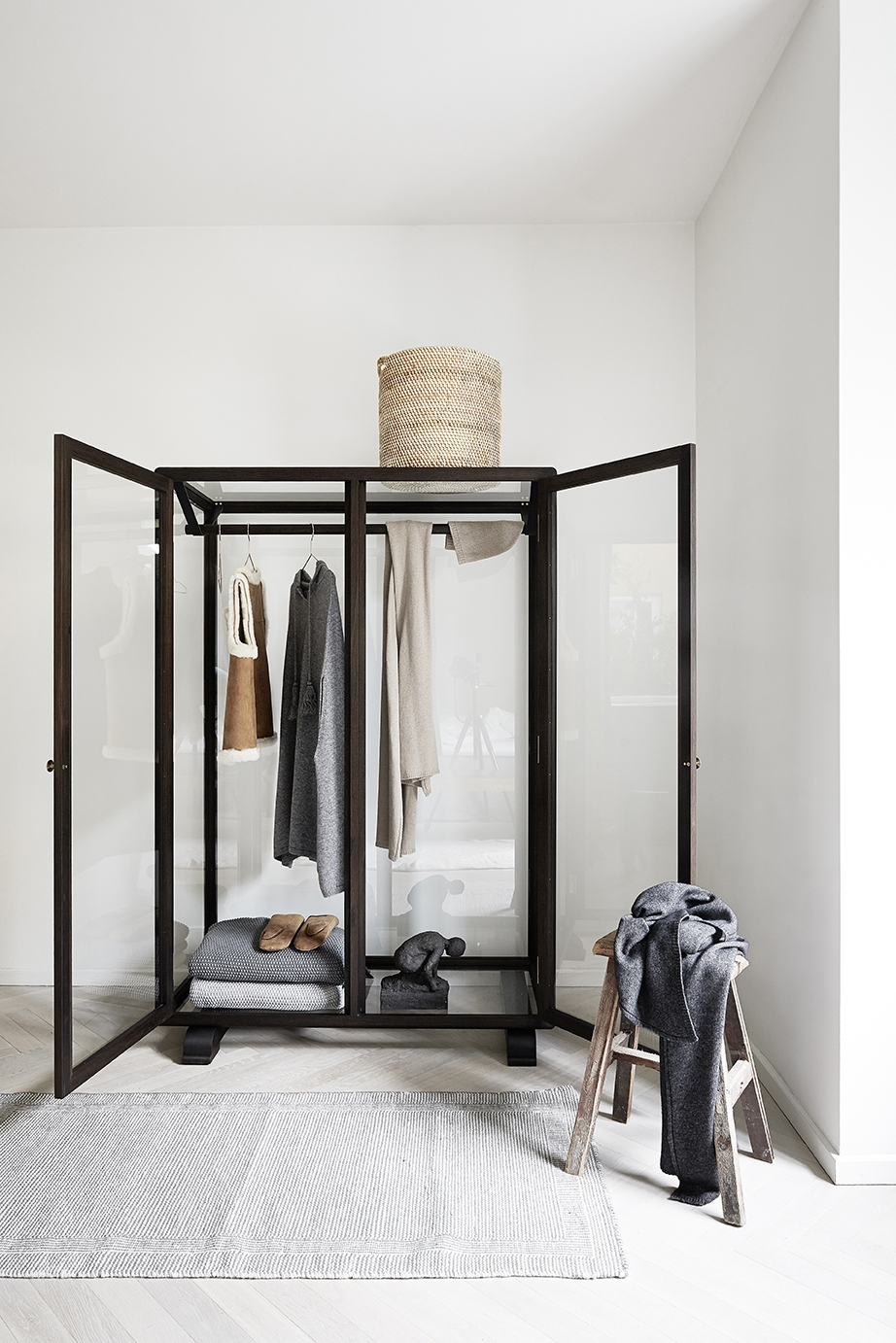 my scandinavian home beautiful a w collection from by nord. Black Bedroom Furniture Sets. Home Design Ideas