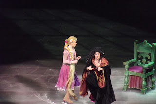 Disney-On-Ice-Rapunzel