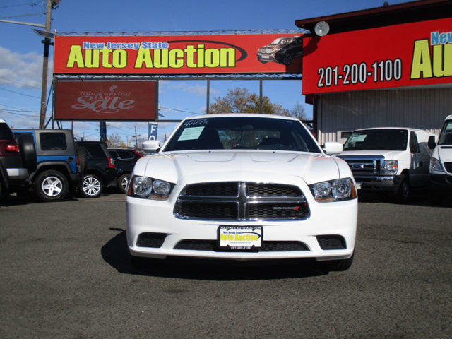 used one owner 2014 dodge charger 4dr sedan se rwd near jersey city nj new jersey state auto. Black Bedroom Furniture Sets. Home Design Ideas