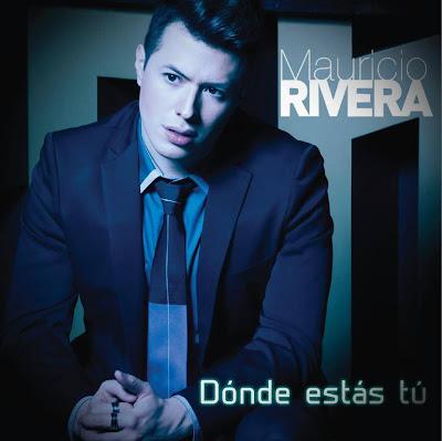 MAURICIO-RIVERA-revive-raíces-latinas-DÓNDE-ESTÁS-TÚ