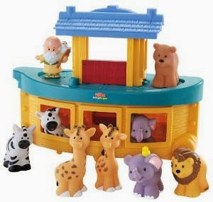 https://www.amazon.com/Fisher-Price-Little-People-Noahs-Ark/dp/B000F7M8IA/ref=as_sl_pc_ss_til?tag=soutsubusavi-20&linkCode=w01&linkId=W6SQNO53XDFC3FRD&creativeASIN=B000F7M8IA