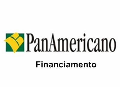 Como fazer Financiamento Panamericano