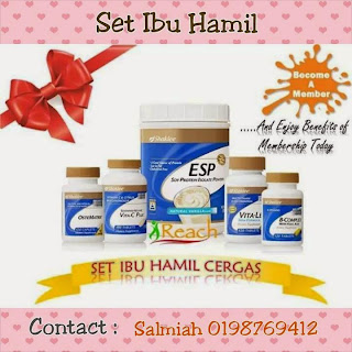 http://mamaanisshop.blogspot.com/search/label/Set%20Ibu%20Hamil%20Shaklee