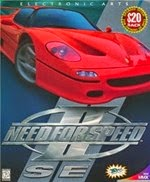 need-for-speed-ii-se-pc-download-completo-em-torrent