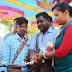 4th National Tribal Festival Inauguration
