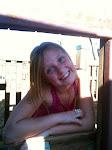 Shelby Kay