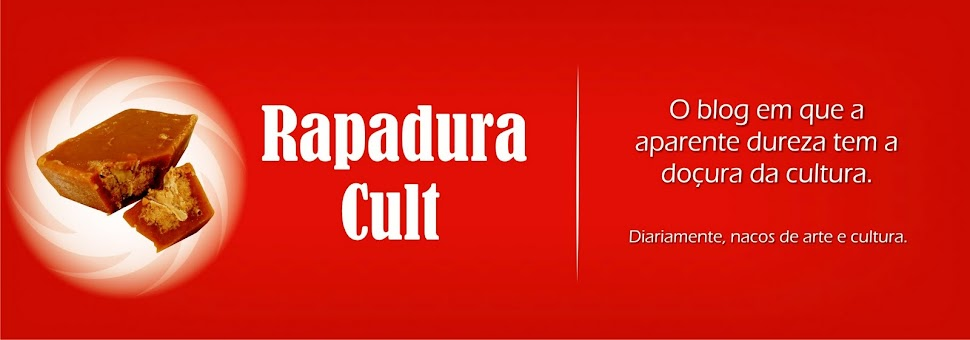 Rapadura Cult