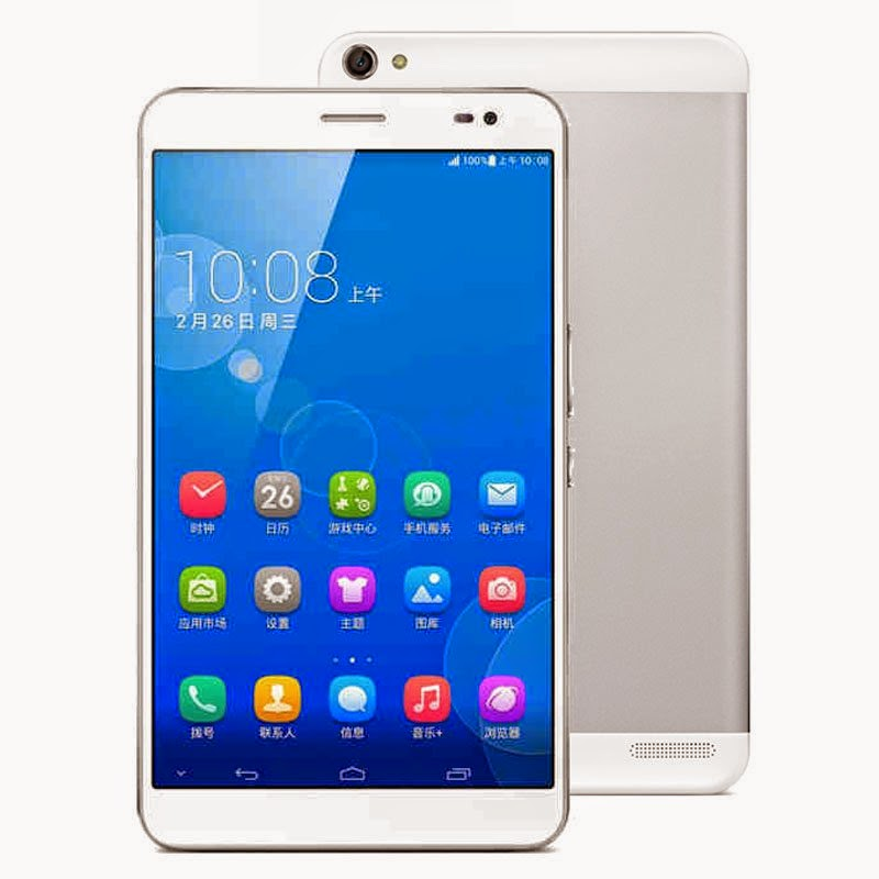 Huawei Cheap Android Tablet X1