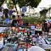 5 khu chợ trờ nổi tiếng ở Singapore