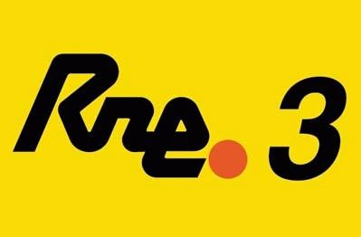 Radio 3 Dial En Directo