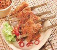 Resep Masakan Ayam Sapit