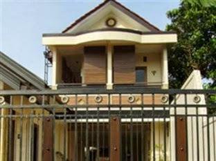 Hotel Murah dekat Undip Tembalang - Adalia Homestay Semarang