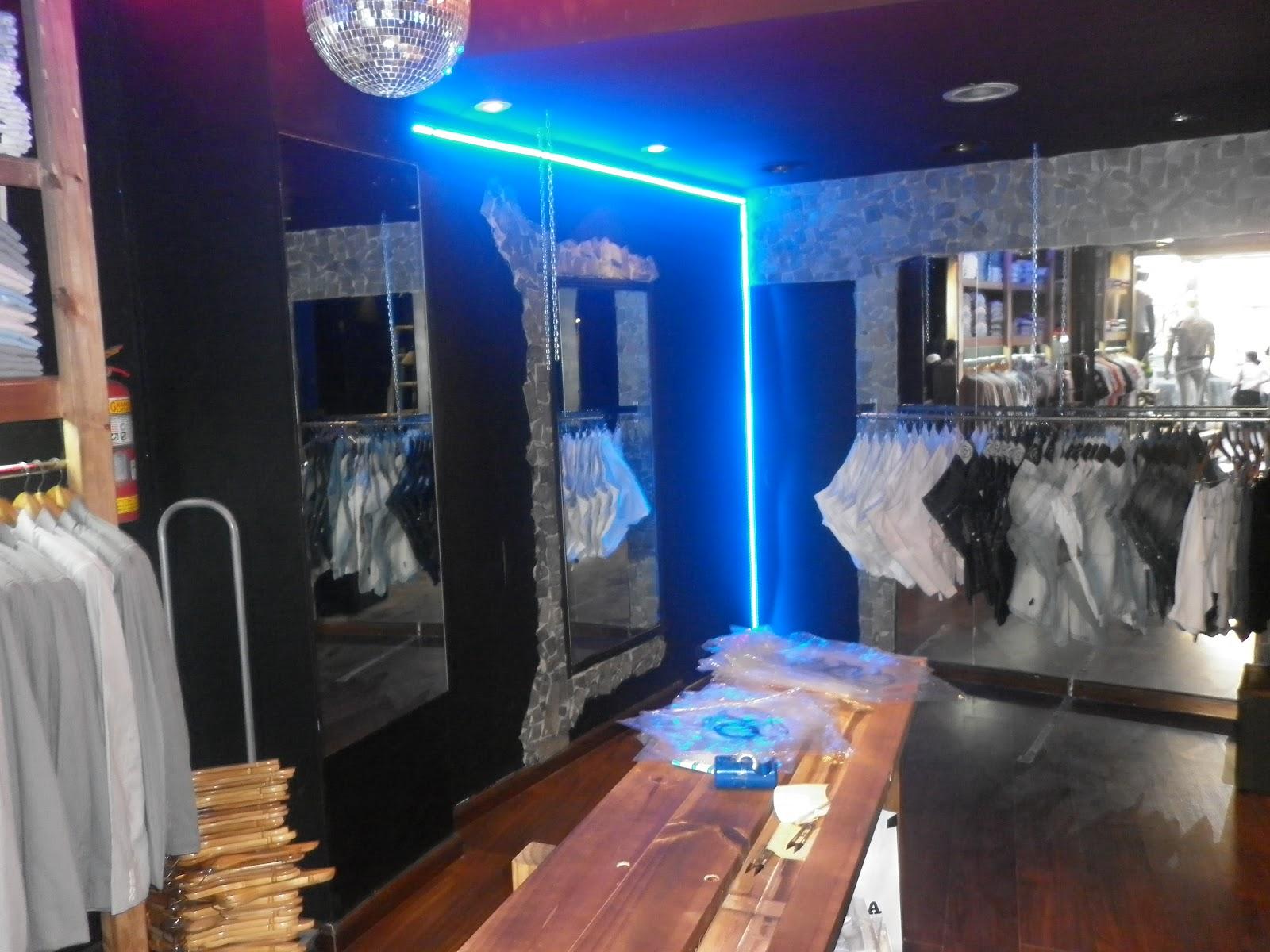 Art deco under locales armados - Modelos de vidrieras ...