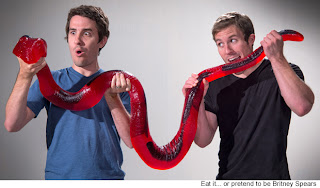 huge-gummy-snake