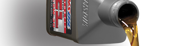 amsoil, best synthetic oil, motor oil
