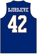Nikola Djurdjevic