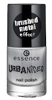"""essence trend edition """"urbaniced"""" - essence urbaniced – nail polish - www.annitschkasblog.de"""