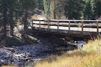 vail pass bike trail
