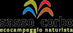 Sasso Corbo