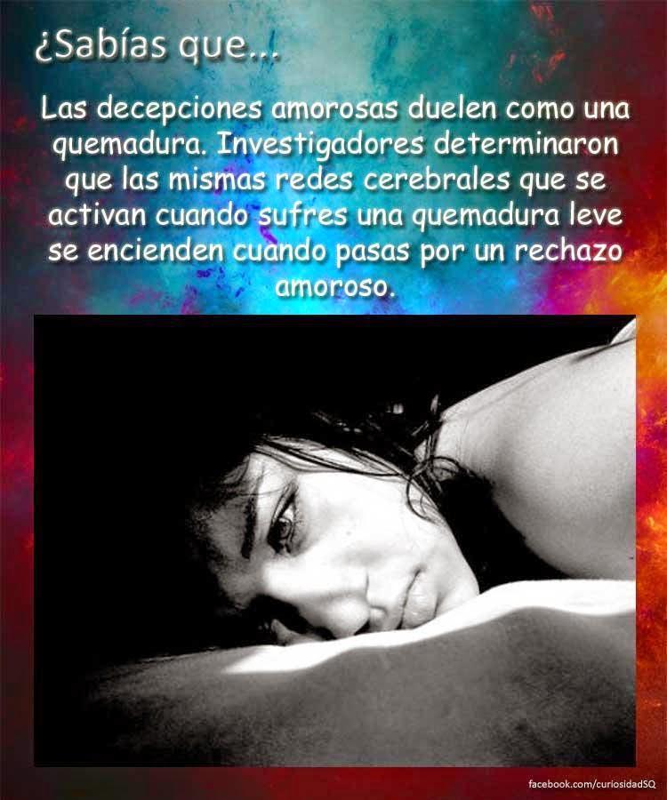 amor, reflexiones amorosas, por que el amor duele, que pasa en el desamor,, imagenes de amor y desamor