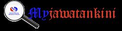 JAWATAN KOSONG KERAJAAN DAN SWASTA 2015 | 2016