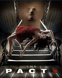 The Pact II (2014) | Free Movies Pro