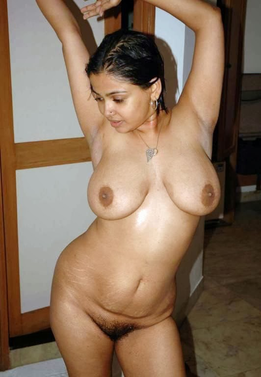 south indian girls sex nude desi girls pictures and sex scandals