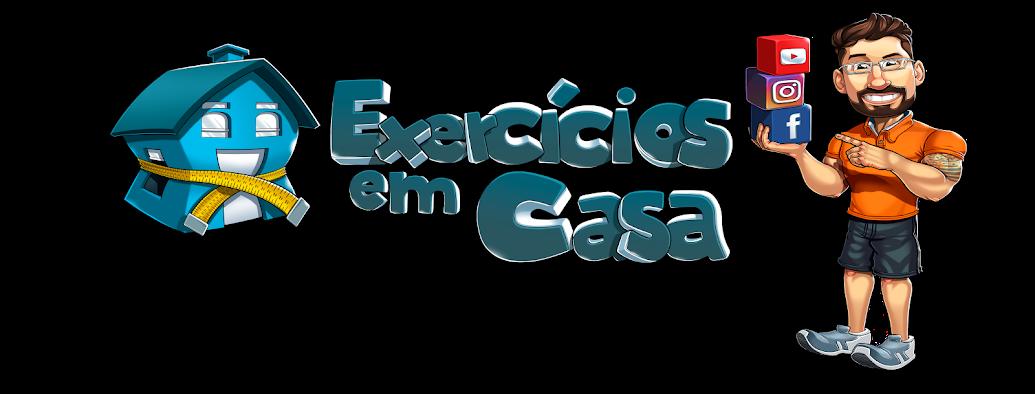 Exercicios em Casa