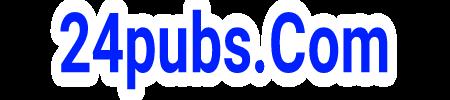 Mobile Logo Settings