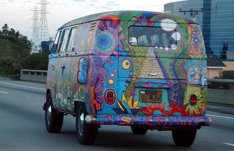 0808131_visuel_robe_longue_et_look_hippie_chic_pour_l_ete