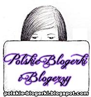 Polskie Blogerki