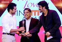 Cine-Maa-Awards-Stills