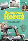 Kampoeng Horas
