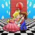 Tải Game Supper Mario giải cứu Công Chúa miễn phí