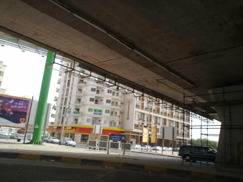 UrduNews In Saudi Arbia (KSA) اردو نیوز سعودی عرب