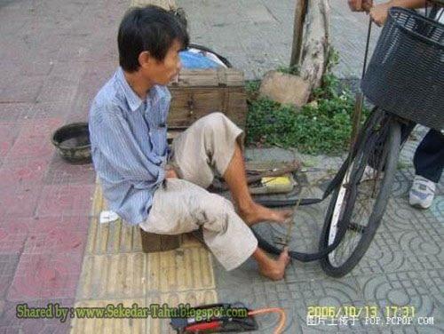 http://1.bp.blogspot.com/-qX__xAqBkh8/TZ0jS9Gm9hI/AAAAAAAAD6Q/Pa40VTbNIk0/s1600/3.jpg