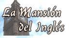 Aprende Inglés On line