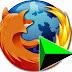 IDM Internet Download Manager 6.19 Build 6 With Original Crack