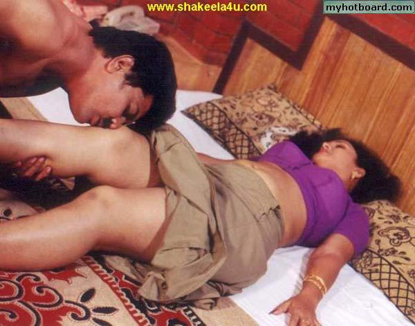 malayalam aunty photos without saree