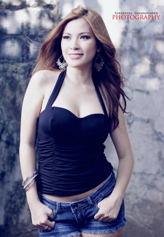 Pinoy Natalie Hayashi 3