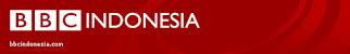 BBC INDONIESIA