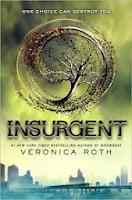 http://www.amazon.com/Insurgent-Divergent-Series-Veronica-Roth-ebook/dp/B00655U3WE/ref=pd_sim_kstore_1