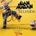 Juan Magan Ft. Belinda – Te Voy a Esperar (iTunes)